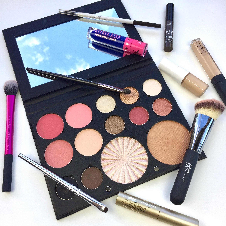 Le Bon Maquillage